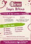 FOYER DIVINO